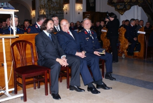 Skupštine DVD-a Varaždin